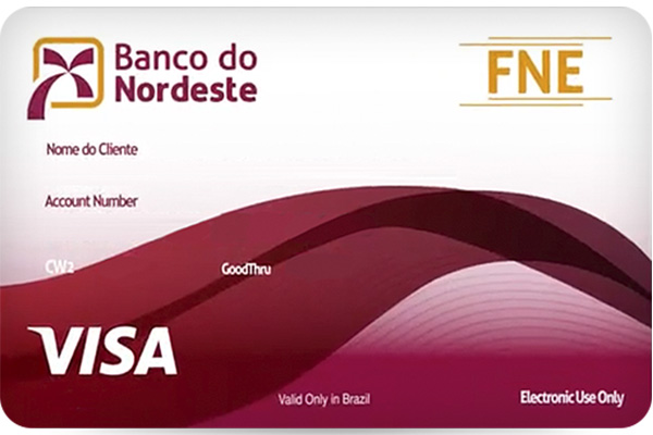 Banco do Nordeste BNB